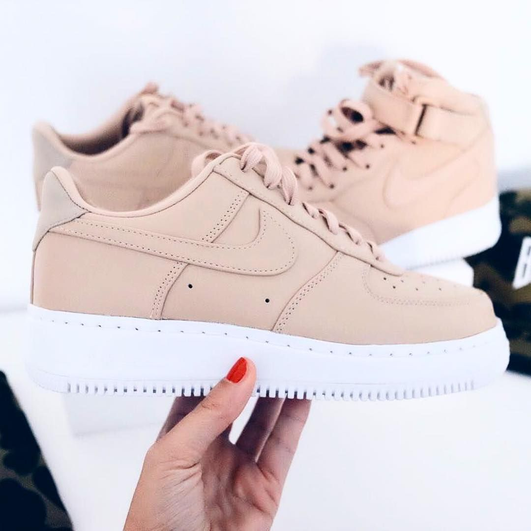 2017 air force one femme,123 Nouvelle Air Force One Femme Nike Air Force 1 07 2017 Nike Air