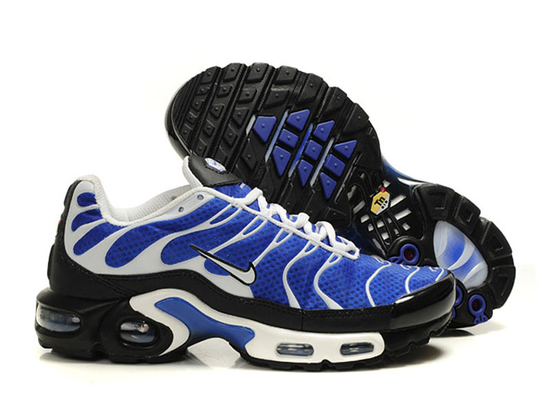Air Max Pas Cher 2013,Air Max Nike Tn Requin Tuned 2013 Chaussures Pas Cher Pour Homme
