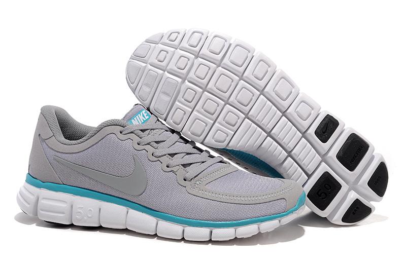 Nike Free 5.0 V4 Homme,Running Free Run Free 5.0 V4 Running Free Run Dimensions Généreuses