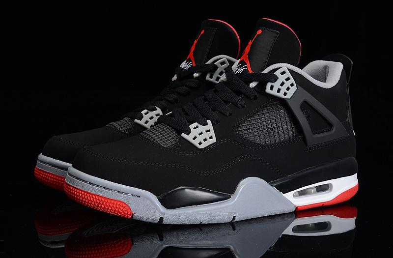 chaussure homme nike air jordane pas cher