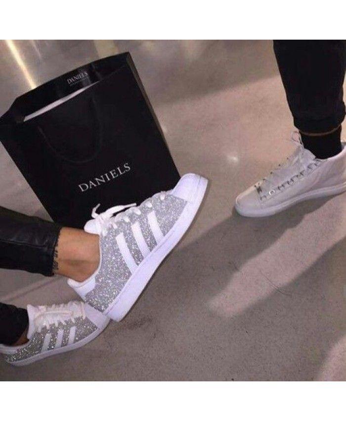 basket adidas fashion