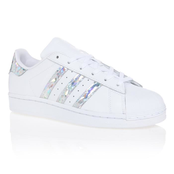 chaussures adidas superstar soldes Off 54% - www.bashhguidelines.org