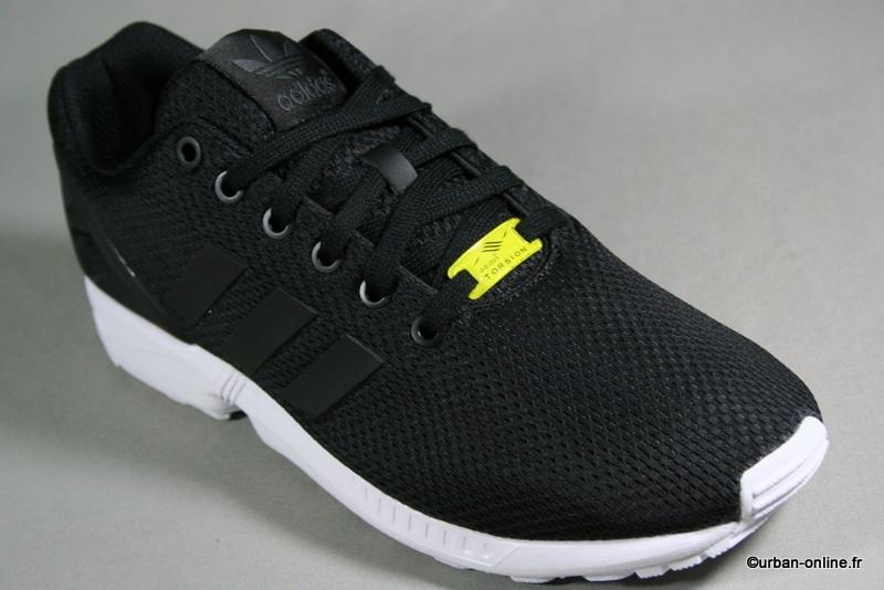 adidas zx flux pas cher,adidas zx flux grise homme