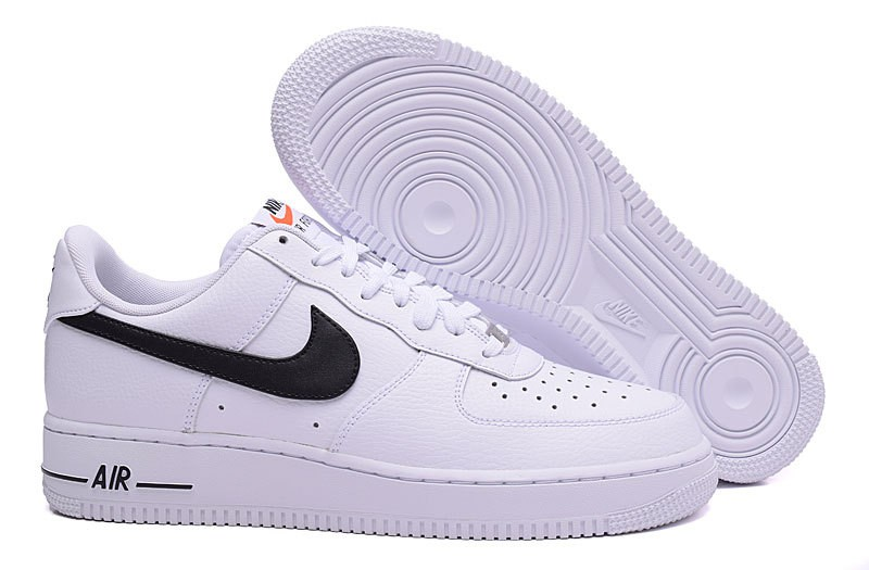 nike air force one femme chaussures