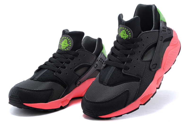 air huarache classic homme rouge et noir,Nike Huarache Bordeaux Femme Nike Huarache Run Nike Huarache 3 Pas