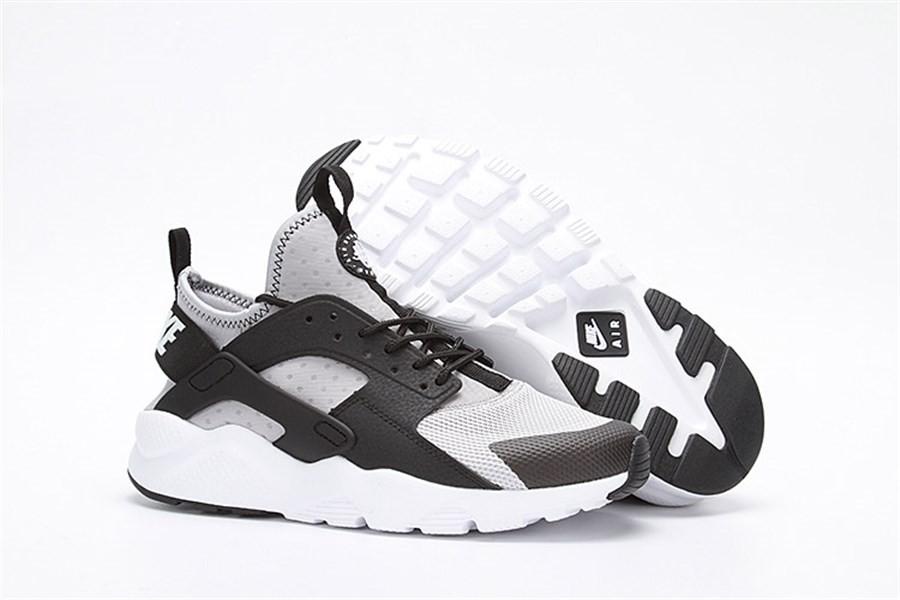 air huarache ultra noir et blanche femme,Femme Homme Nike Air Huarache Ultra Noir Blanc
