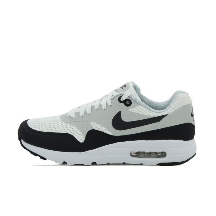 air max 1 essential pas cher,Nike Wmns Air Max 1 Essential – achat pas cher GO Sport