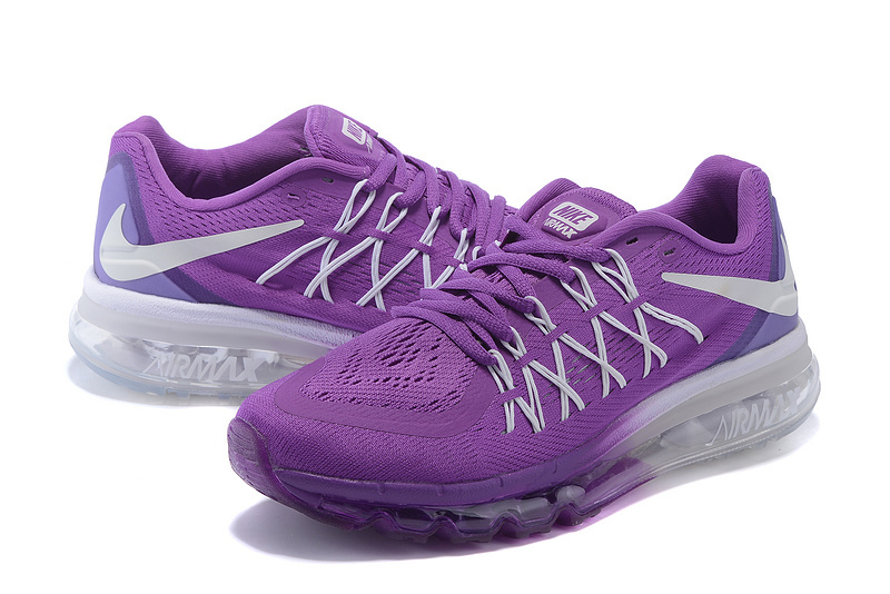 air max 2015 violet et blanche pas cher,basket nike pas cher femme