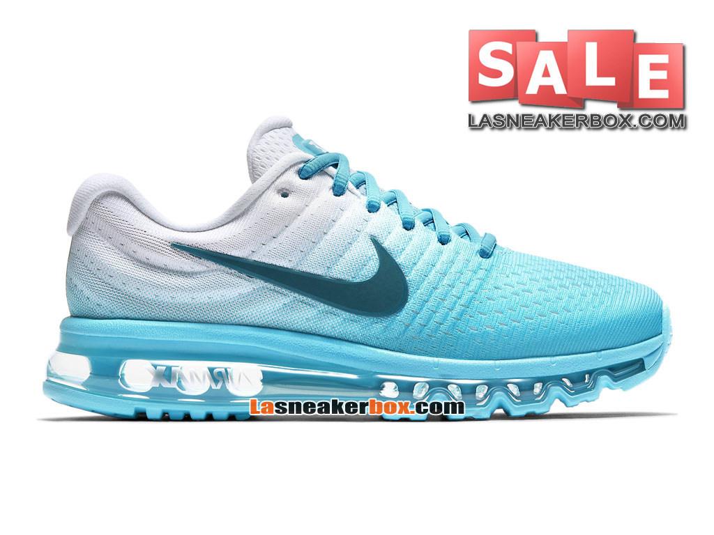 air max 2017 femme bleu et blanche pas cher,where to buy nike air max 2017 femmes bleu blanc 07d29 1052d