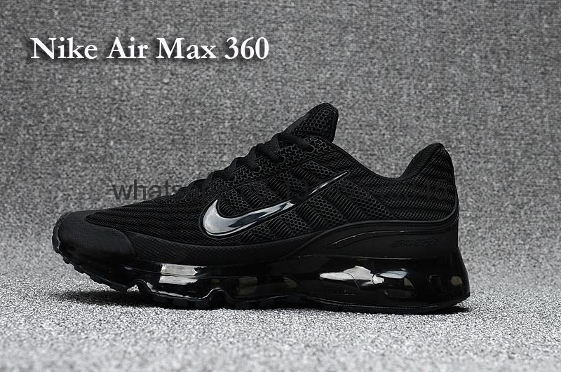 air max 360 pas cher femme,Acheter la collection complète de nike air max 360 pas cher France
