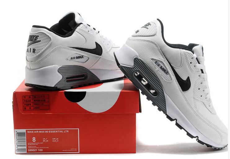 air max 90 femme courir nike air max 90 grise,Nike - Air max ...