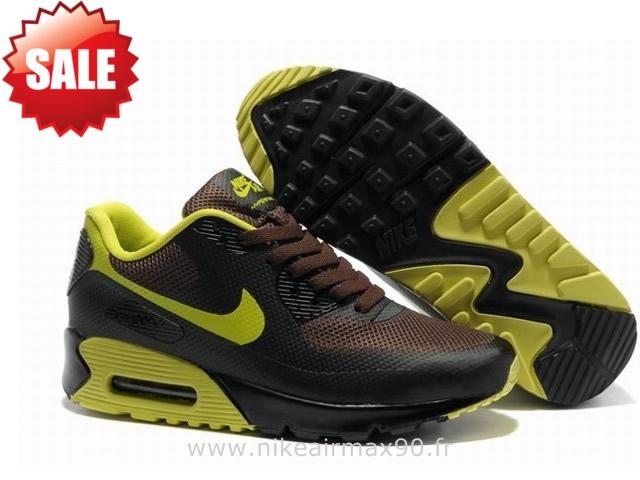 air max 90 pas cher excellente qualite,Prix bas Et Excellente Qualité Bon Marché Nike Homme Air Max 90