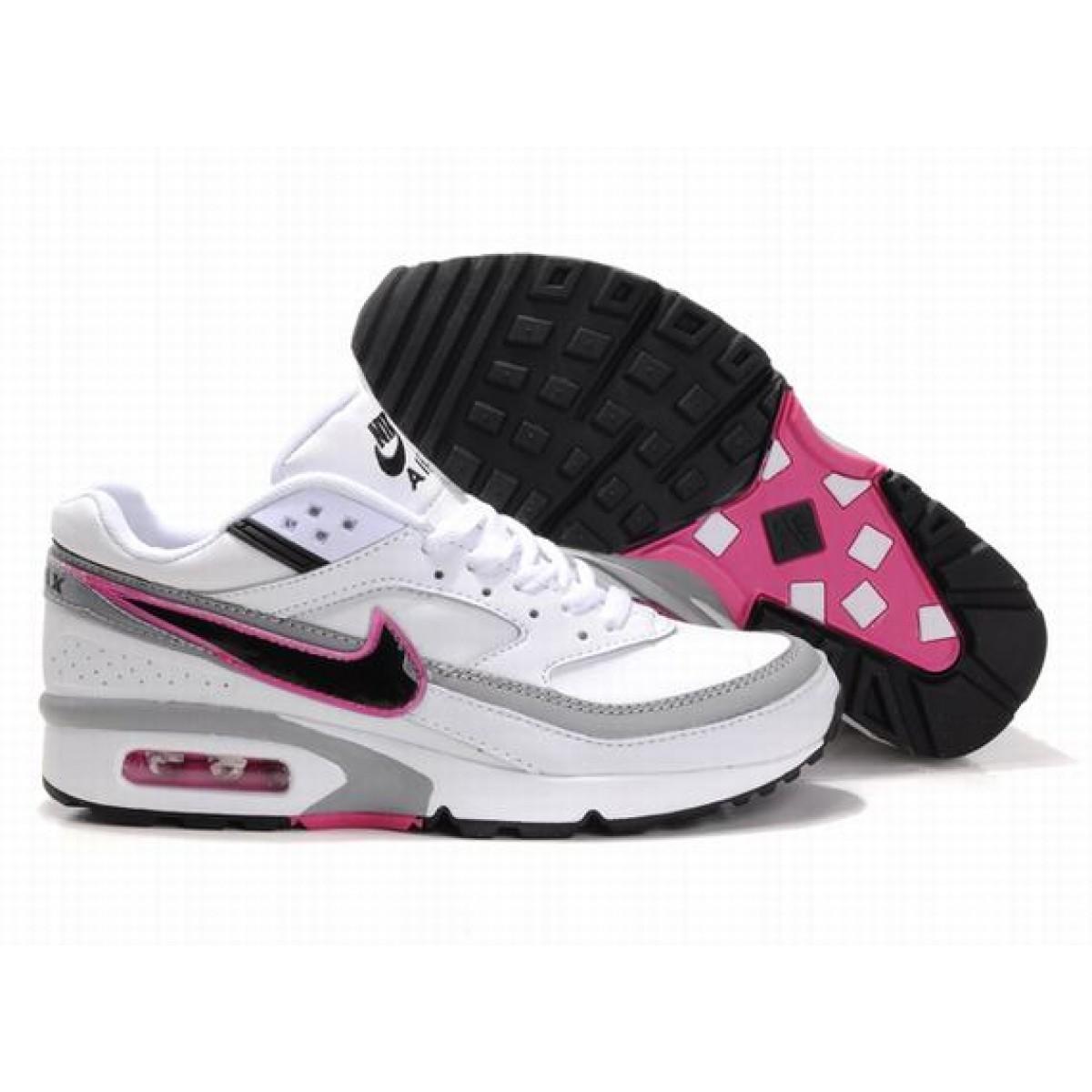 air max bw classic femme pas cher,Achat Vente produits Nike Air Max Classic BW Femme