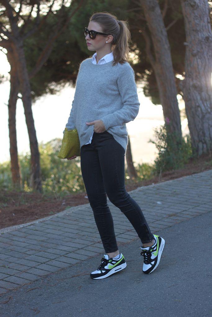 air max femme fashion,épinglé sur Oooh shoes.gorge