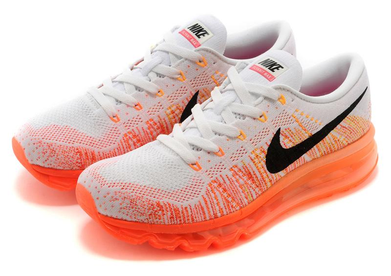 adidas chaussure lutte pas cher,ADIDAS Chaussure de Lutte