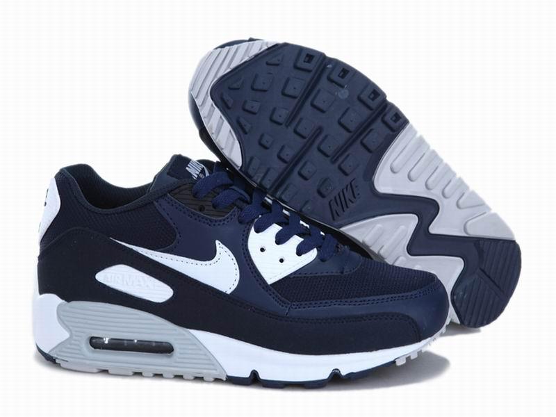 air max homme 90 pas cher,Nike Air Max 90 Essential Chaussures Pas Cher Pour Homme Air Max