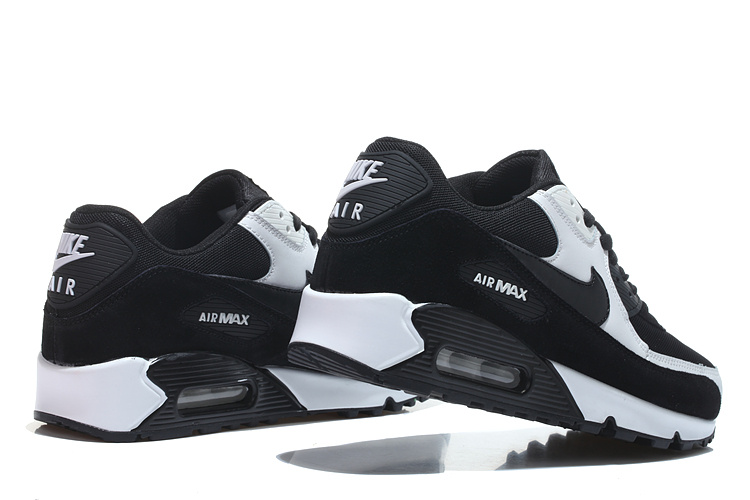 air max 90 essential junior