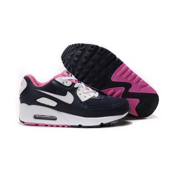 air max nike femme marque pas cher,Célèbre Marque Nike Air Max 90 Femme Produits Pas Cher Moyal