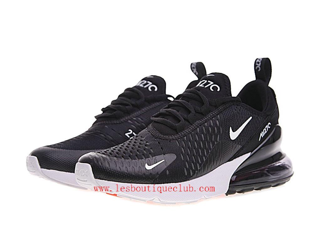 air max pas cher pour femme noir,Officiel Nike Wmns Air Max 97 Chaussures Nike Prix Pas Cher Pour
