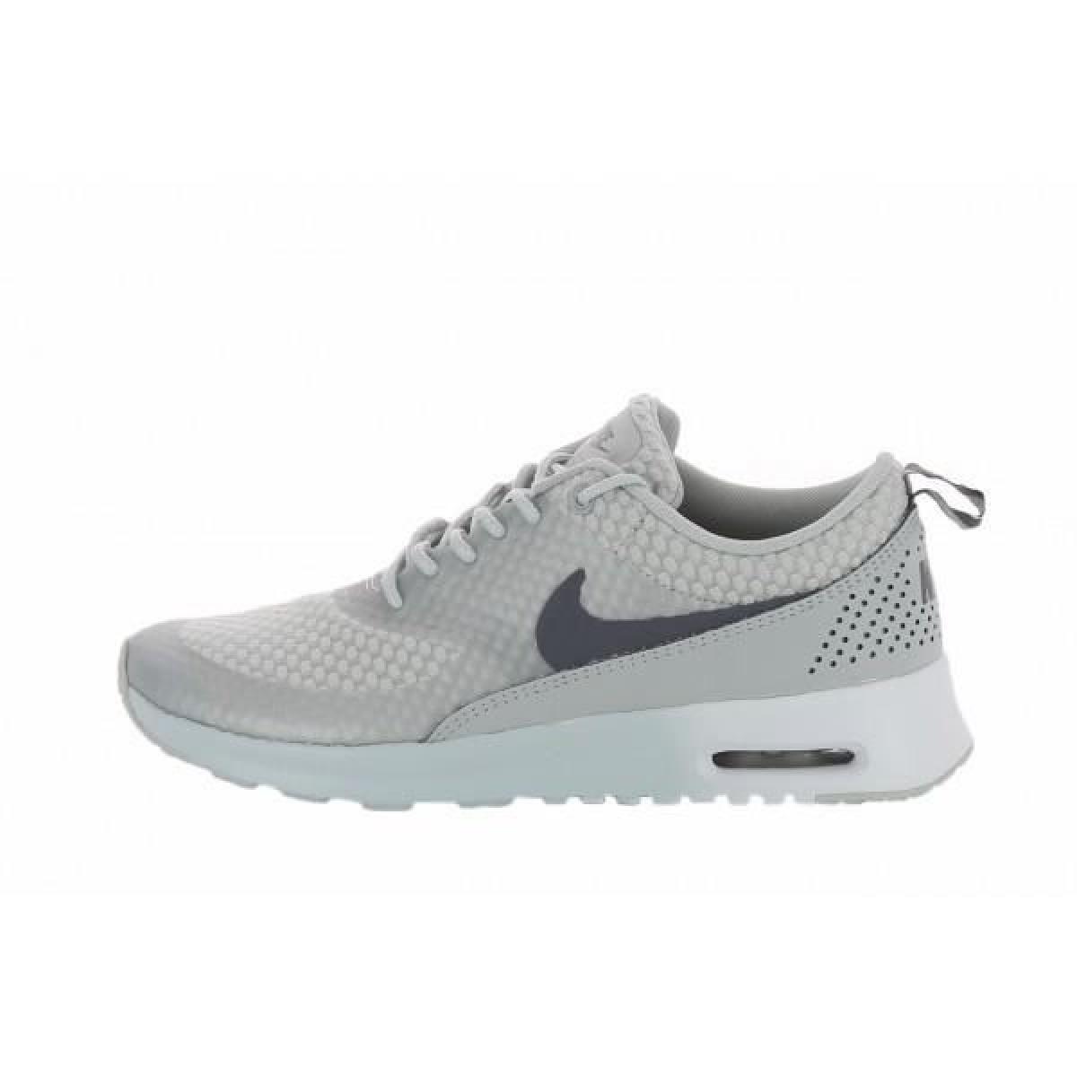 air max thea homme soldes,Achat Vente produits Nike Air Max Thea Homme