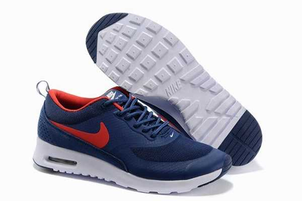 air max thea noir femme actuelle,Nike Air Max Thea Junior Noir Rose – achat pas cher GO Sport
