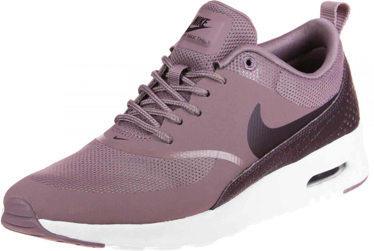 air max thea ultra violet femme,NIKE Baskets Air Max Thea Ultra Chaussures Femme Bordeaux Achat