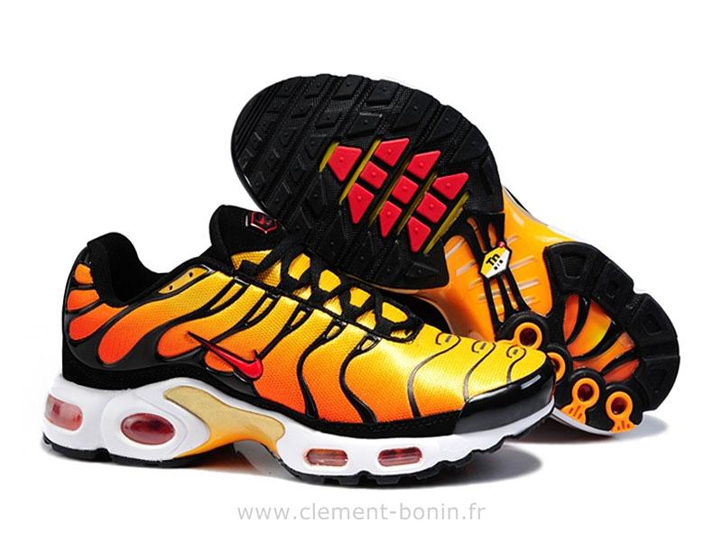 air max tn chaussure,Achat Chaussures Nike Tn Requin Sur Clement Bonin.FR