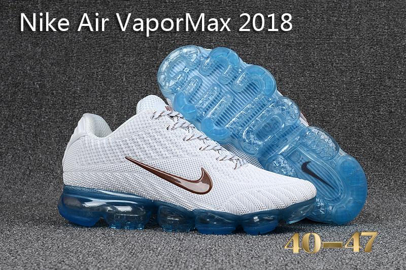 air vapormax ultra femme blanche et bleu,123 Nike Air Vapormax Ultra Blanche Et Bleu Femme Nike Air