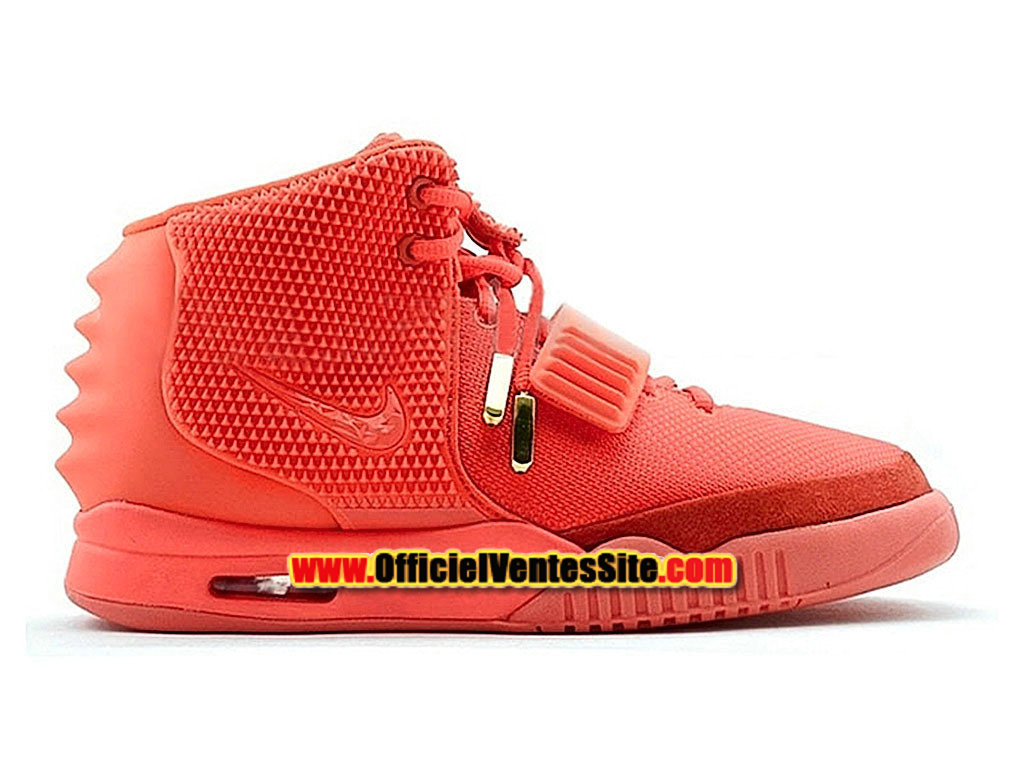 air yeezy 2 pas cher pour femme,Nike Air Yeezy II Chaussures
