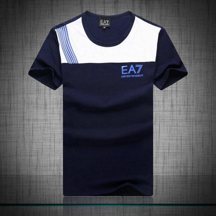 armani tee shirt ea7 pas cher,Armani Ea7