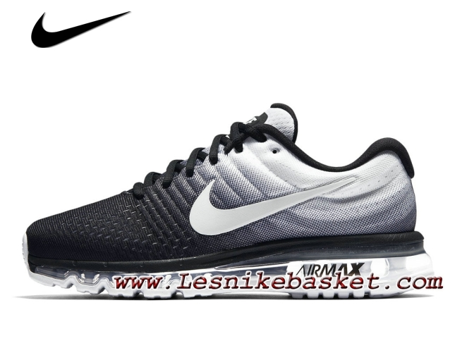 nike pas cher chaussures