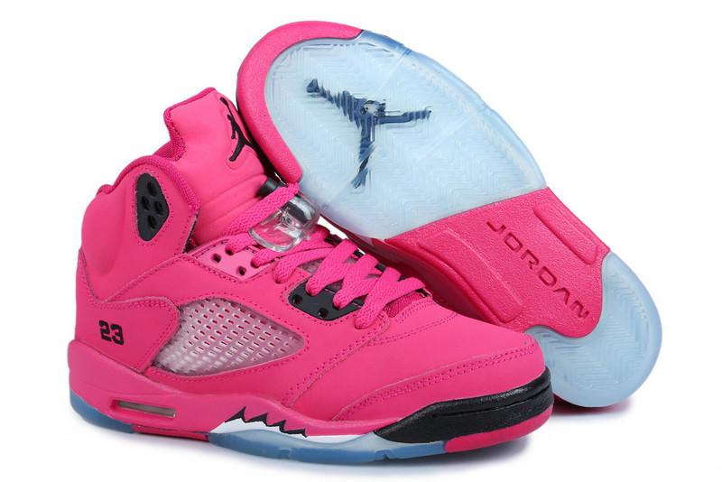 chaussure femme nike air jordan