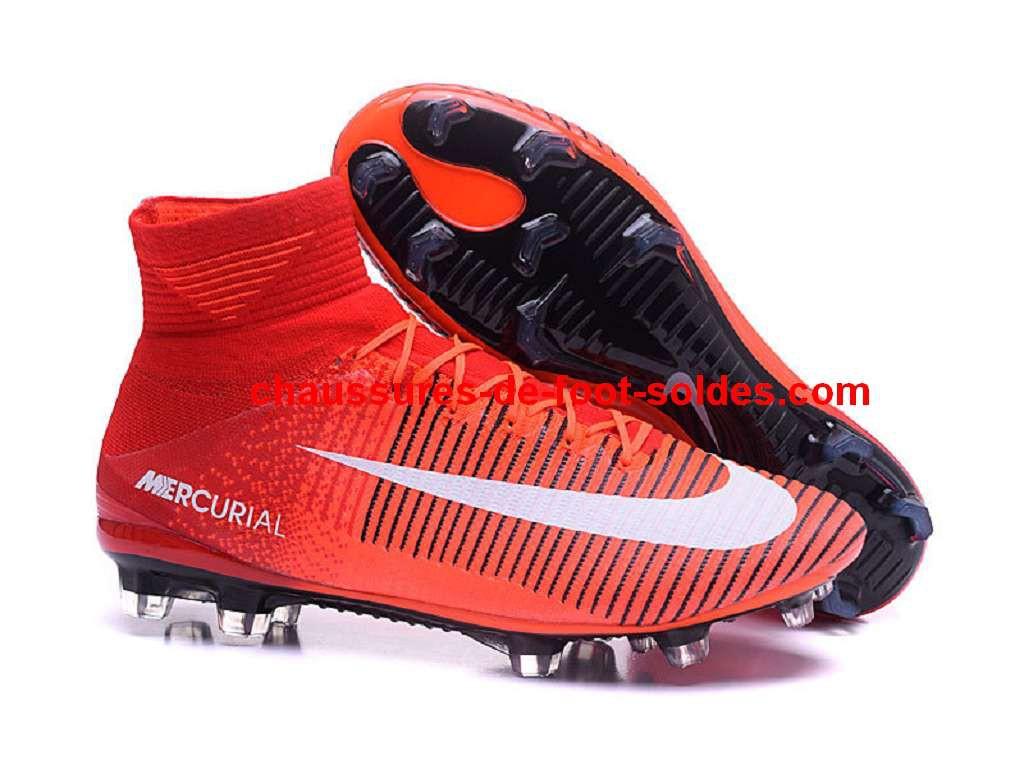 chaussure de foot nike pas cher,Chaussures football nike mercurial Achat Vente pas cher