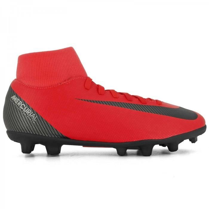chaussure de foot nike pas cher,Chaussures football nike mercurial Achat Vente pas cher