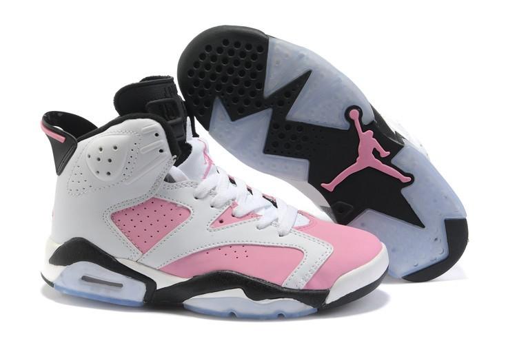 chaussure jordan pas cher pour fille,épinglé sur Air Jordan