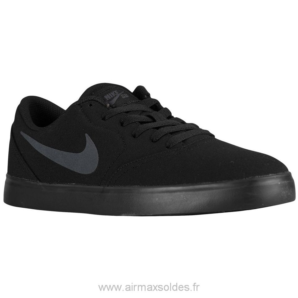 chaussure homme nike sb