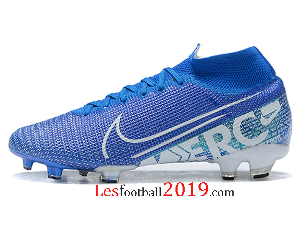 chaussure nike de foot homme