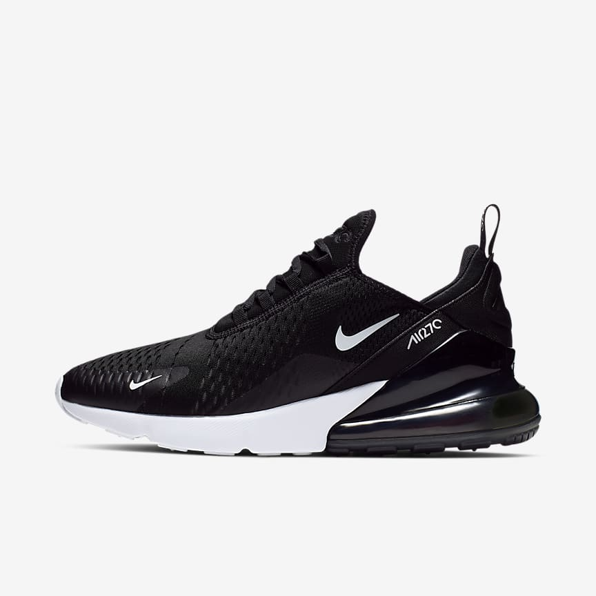 accessoire chaussure nike
