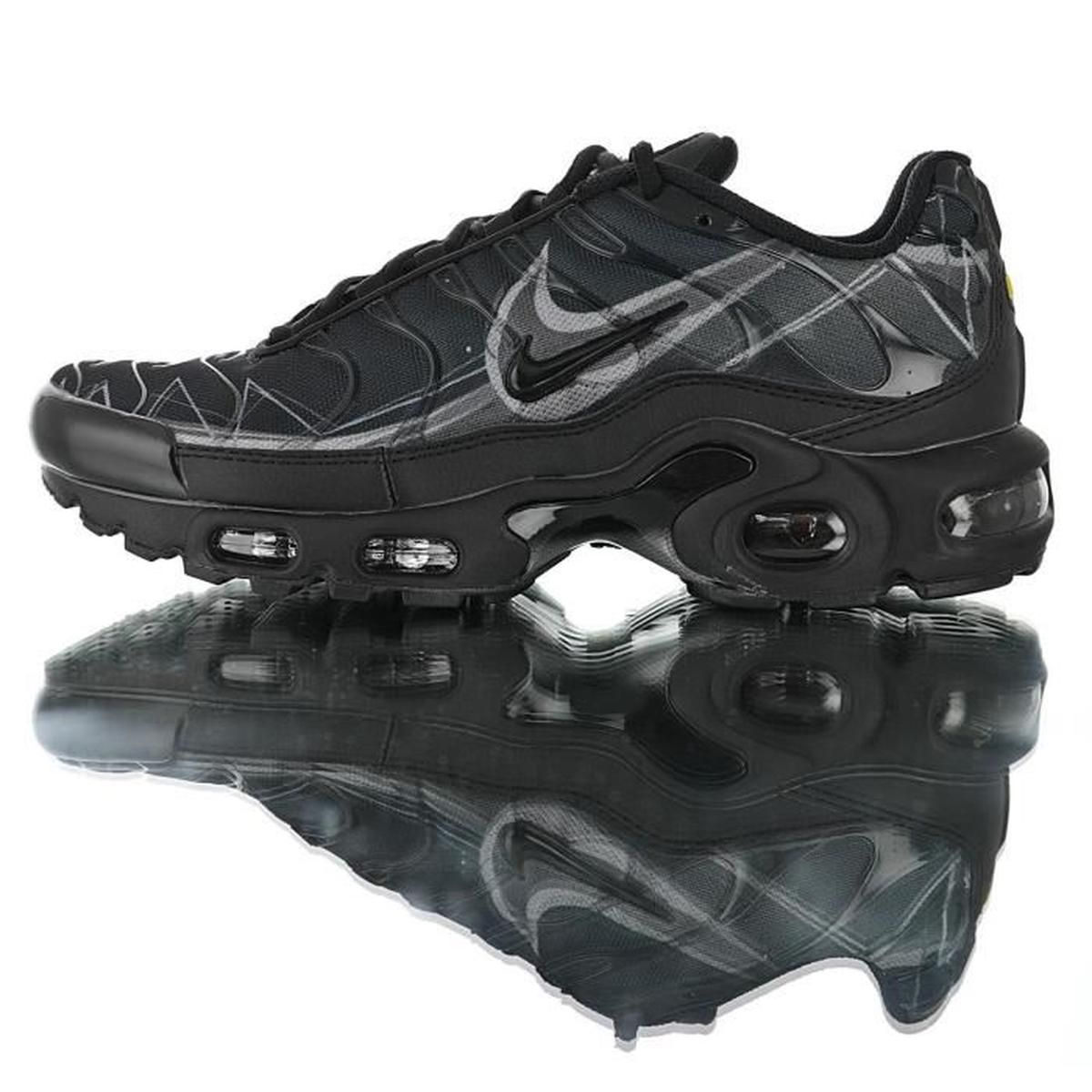 prix tn nike - 64% OFF - Free delivery - zephyrtoys.in