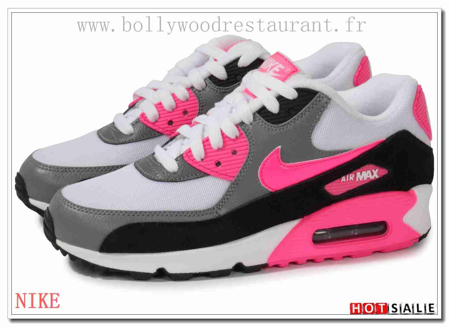 chaussures air max femme,Pas Cher nike chaussures air max femme en france 7164
