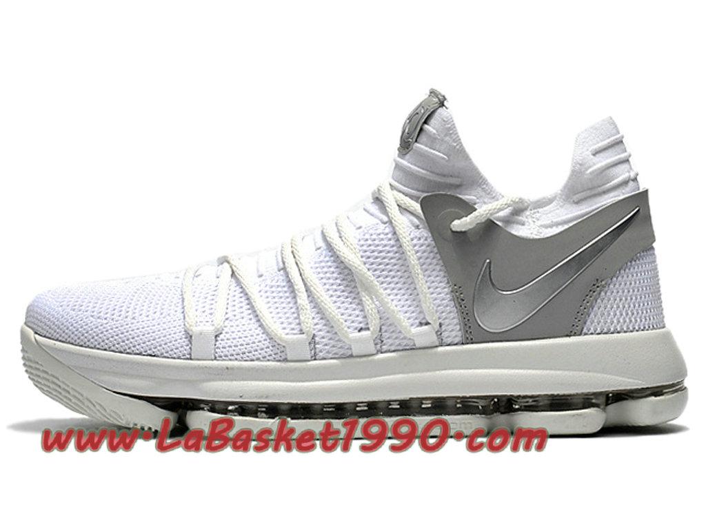chaussures de basket femme pas cher,Chaussures de Basket Femme Fille Sport Montante Souple Casual
