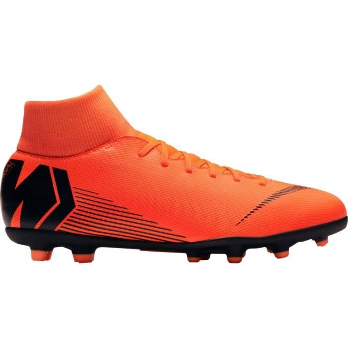 chaussures de foot nike pas cher,Chaussures football nike mercurial Achat Vente pas cher