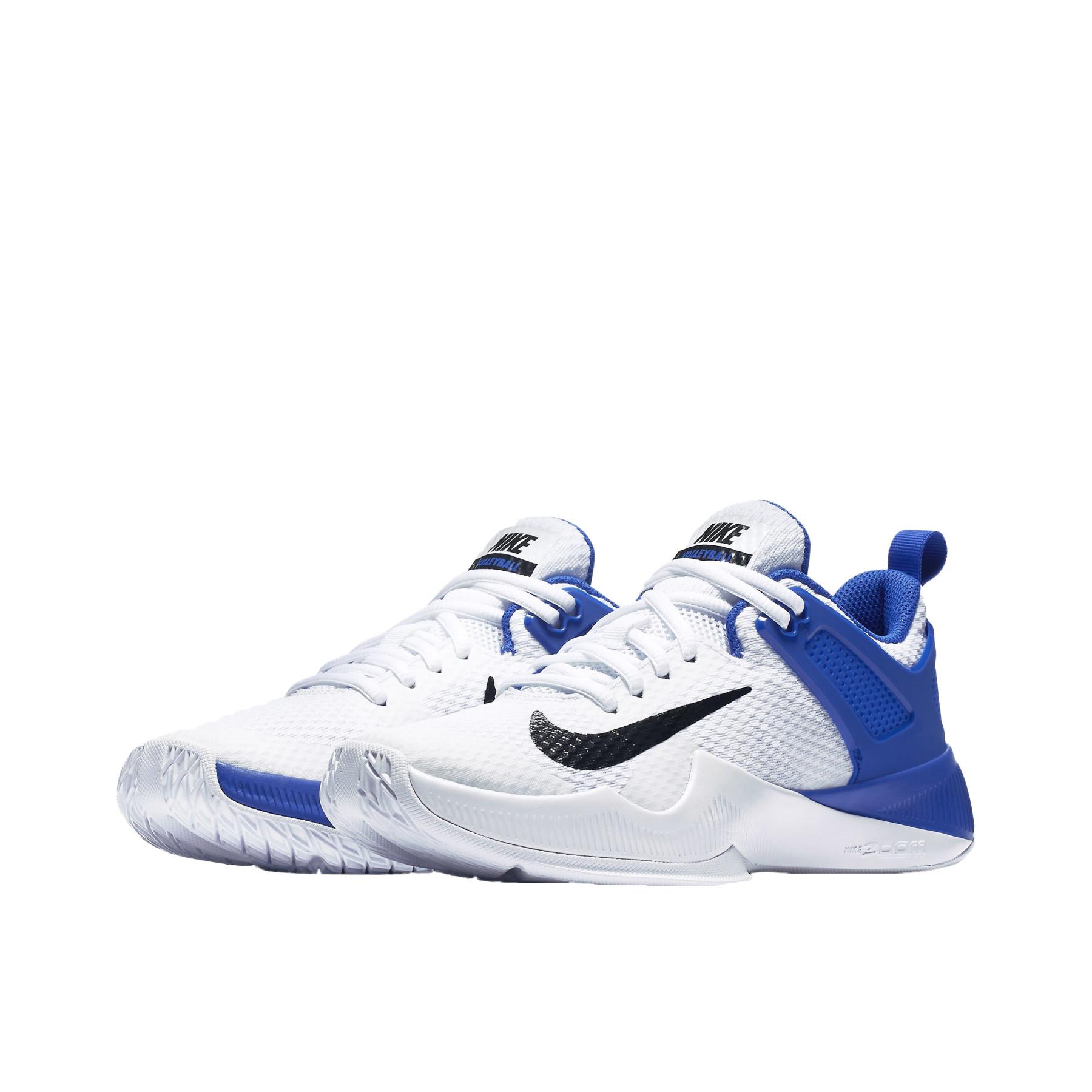 chaussures femme nike air,Chaussure Nike Air Max 95 pour Femme. Nike FR