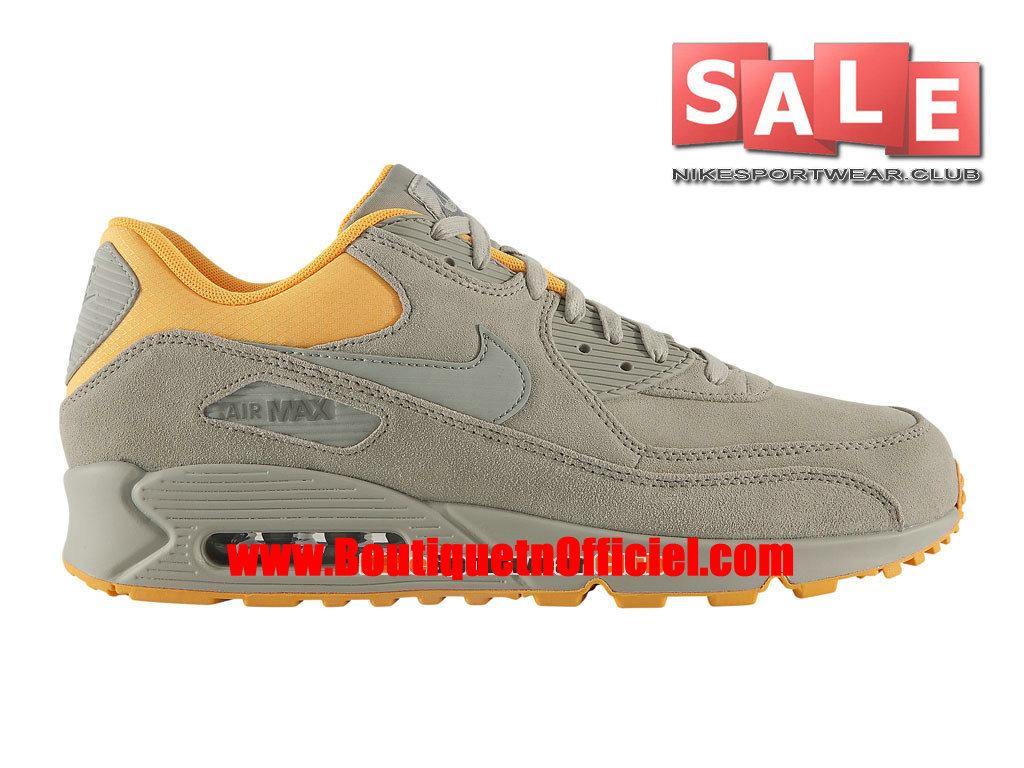 chaussures homme air max 90 premium de nike,Nike Air Max 90 Premium