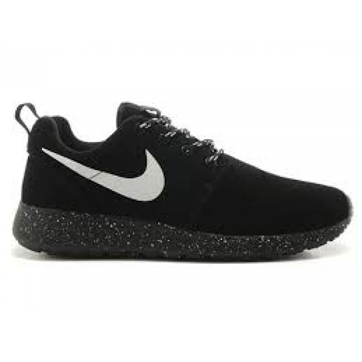 chaussures nike hommes running