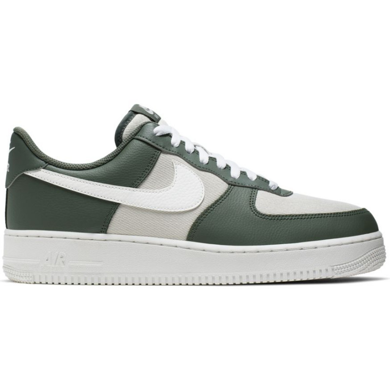 air force 1 '07 baskets homme