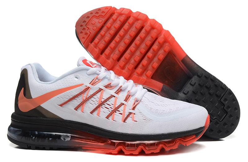 homme air max 2015 blanche et rouge,Basket Air Max Femme Nike Air Max Bw Classic Acheter Nike Pas Cher