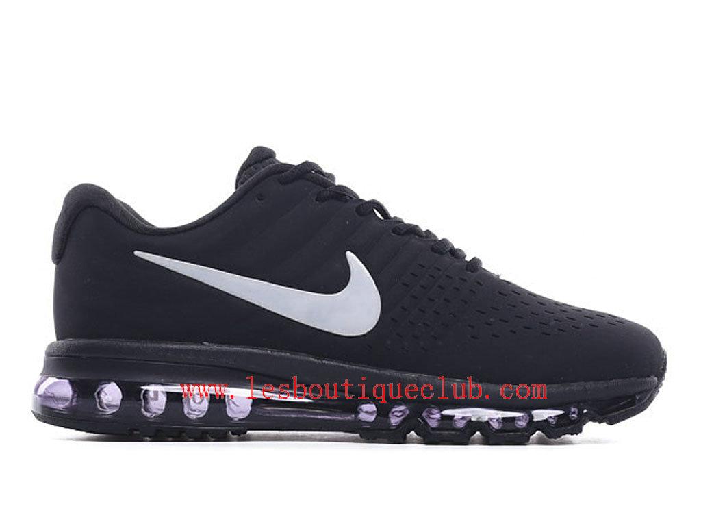 homme air max 2017 noir et gris soldes,Nike Air Max 2017 Chaussures 2019 Nike Running Pas Cher Pour Homme