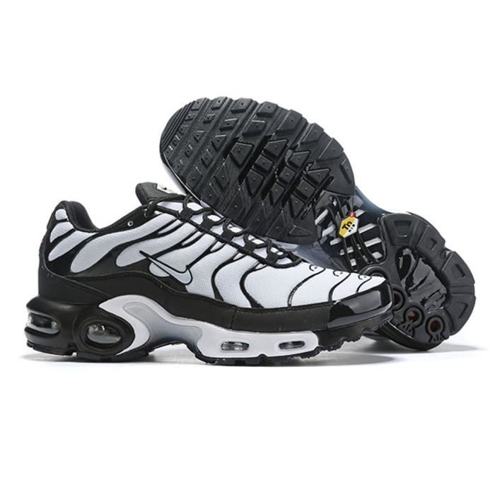 homme air max plus tn noir et argente,Nike Air Max Grande TN Soi Tuned Noir Argent Orange Homme (CD1533