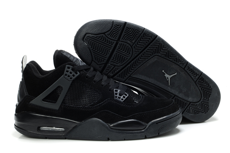 jordan retro 4 noir homme,https release air jordan 4 black cat cu1110 010